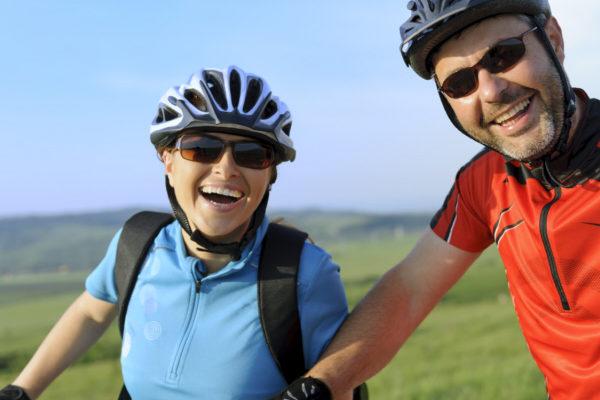 5-timers-mountainbiketur